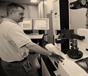 Tooling and Abrasives Management Solutions